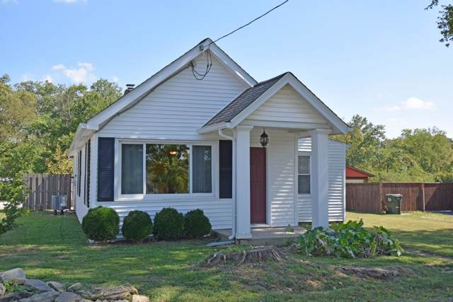 944 Phillips Road, Anderson Twp, OH 45230 (#1638324) :: Chase & Pamela of Coldwell Banker West Shell