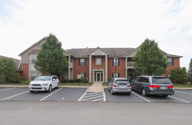 7978 Whispering Run Court #202, West Chester, OH 45069 (#1638394) :: Chase & Pamela of Coldwell Banker West Shell