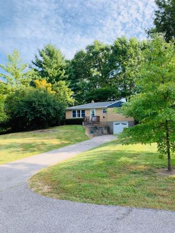 4868 Tealtown Road, Union Twp, OH 45150 (#1638416) :: Chase & Pamela of Coldwell Banker West Shell