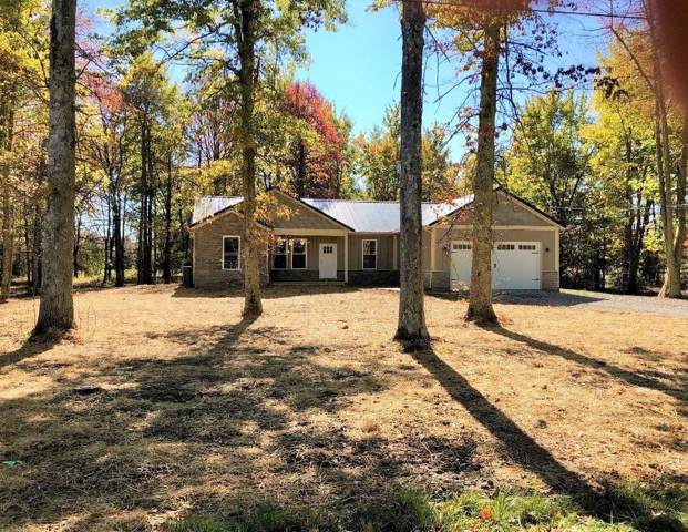 2013 Ute Drive, Franklin Twp, OH 45171 (#1638604) :: The Chabris Group