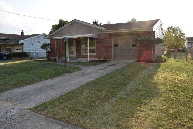 11457 Southland Road, Cincinnati, OH 45240 (#1638767) :: Chase & Pamela of Coldwell Banker West Shell