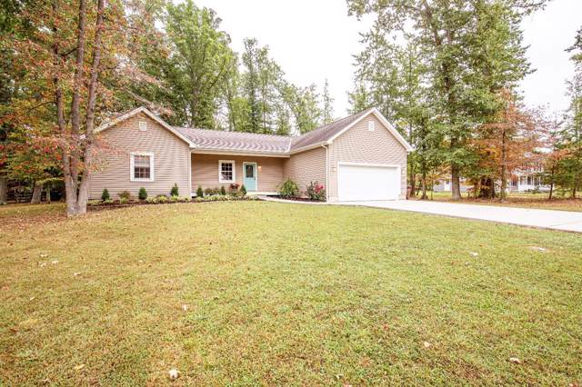 317 Liming Farm Road, Mt Orab, OH 45154 (#1638817) :: The Chabris Group