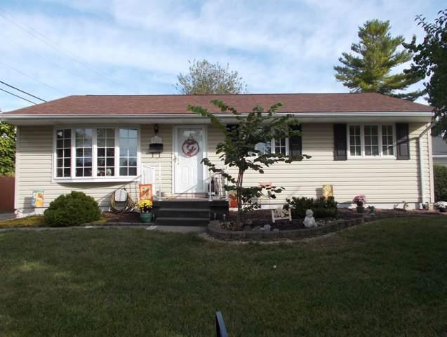 750 Mark Avenue, Hamilton, OH 45013 (#1639166) :: The Chabris Group