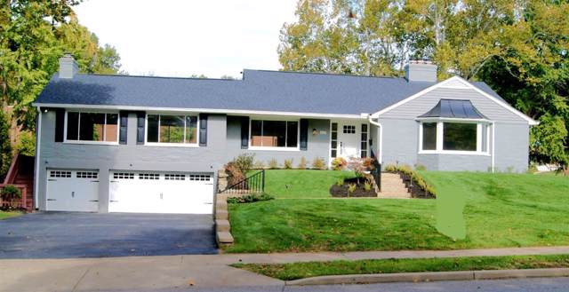 425 Mill Street, Milford, OH 45150 (#1640995) :: The Chabris Group