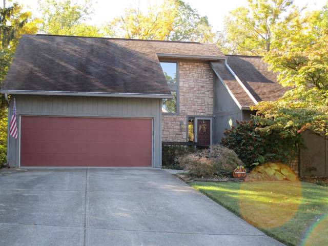 5741 Chadwick Court, West Chester, OH 45069 (#1641261) :: Chase & Pamela of Coldwell Banker West Shell