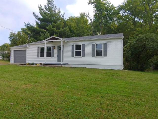 3550 Lewis Road, Pierce Twp, OH 45102 (#1641696) :: The Chabris Group