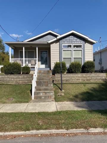 172 W Sixty Sixth Street, Cincinnati, OH 45216 (#1642110) :: Drew & Ingrid | Coldwell Banker West Shell