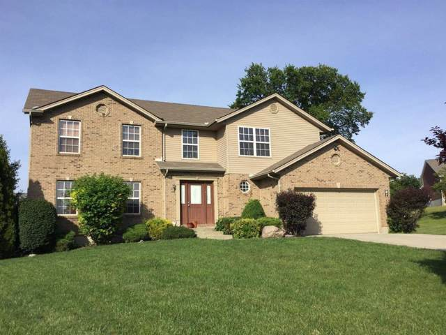 312 Sagewood Court, Monroe, OH 45050 (#1642641) :: The Chabris Group
