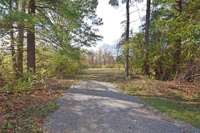 0 Hopper Hill Road, Pierce Twp, OH 45255 (#1642853) :: The Chabris Group