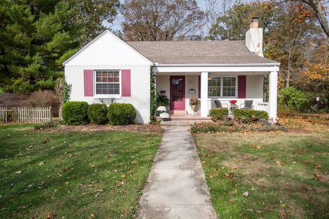 929 Riverside Drive, Milford, OH 45150 (#1643148) :: The Chabris Group
