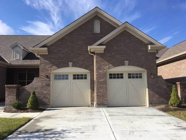 5855 Springview Circle, Mason, OH 45040 (#1643377) :: Century 21 Thacker & Associates, Inc.