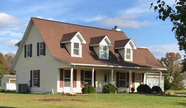 4220 Peace Haven, Batavia Twp, OH 45103 (#1643594) :: The Chabris Group