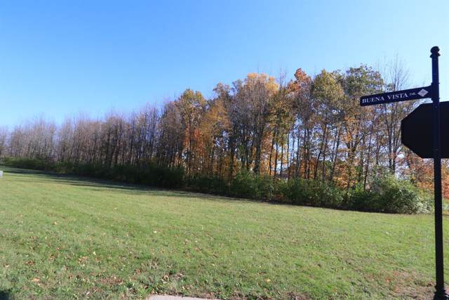 0 Riverstone Drive #88, South Lebanon, OH 45065 (#1644090) :: The Chabris Group