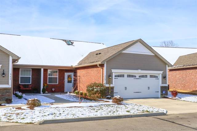 529 Miami Trace, Harrison, OH 45030 (#1644238) :: The Chabris Group