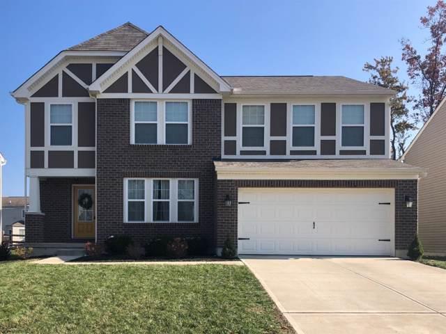 10 Cedarwood Drive, Amelia, OH 45102 (#1644420) :: The Chabris Group