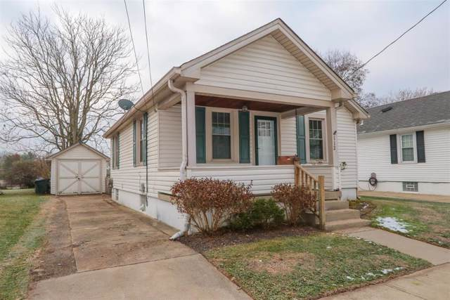 112 Kater Avenue, Harrison, OH 45030 (#1644553) :: The Chabris Group