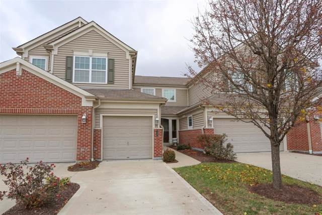 1226 Feather Trail, Hamilton Twp, OH 45039 (#1645489) :: The Chabris Group