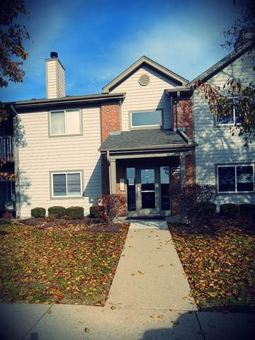 8824 Eagleview Drive #7, West Chester, OH 45069 (#1645798) :: The Chabris Group