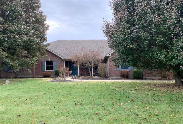 12612 Friend Road, German Twp, OH 45327 (#1645924) :: The Chabris Group