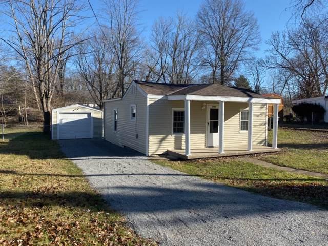 615 Oak Street, Loveland, OH 45140 (#1646250) :: The Chabris Group