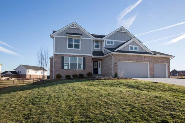 5055 Alta Court, Liberty Twp, OH 45011 (#1647933) :: The Chabris Group