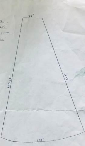 0-Lt 1676 Oder Drive, Perry Twp, OH 45118 (#1650704) :: Century 21 Thacker & Associates, Inc.