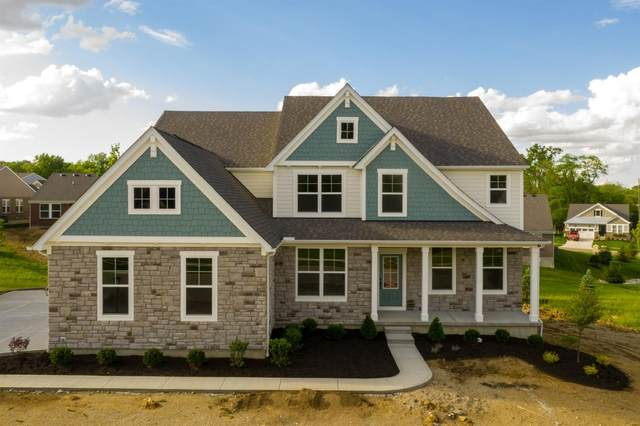 9275 Nolin Orchard Lane, Deerfield Twp., OH 45140 (#1651693) :: Century 21 Thacker & Associates, Inc.
