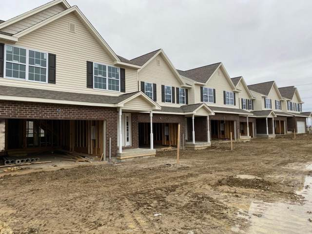 9566 High Line Place, West Chester, OH 45011 (MLS #1652120) :: Ryan Riddell  Group