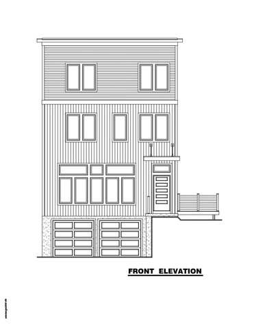 563 Delta Terrace, Cincinnati, OH 45226 (#1655248) :: The Chabris Group