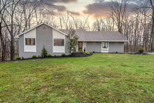 7962 Hopper Road, Anderson Twp, OH 45255 (#1655513) :: Century 21 Thacker & Associates, Inc.