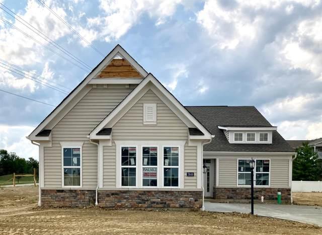 7649 Watercrest Court, Deerfield Twp., OH 45039 (MLS #1656752) :: Apex Group
