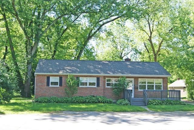 966 Helen Street, Milford, OH 45150 (MLS #1660540) :: Apex Group
