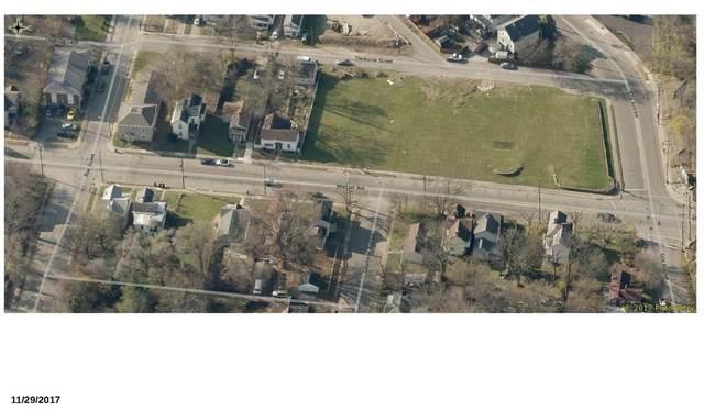 4619-4621 Whetsel Avenue, Cincinnati, OH 45227 (#1661146) :: Century 21 Thacker & Associates, Inc.