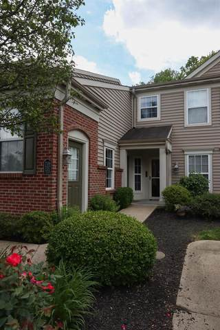 7157 English Drive, Newtown, OH 45244 (#1662198) :: The Chabris Group
