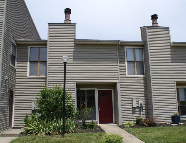 3 Old Orchard Court, Union Twp, OH 45255 (MLS #1665395) :: Apex Group