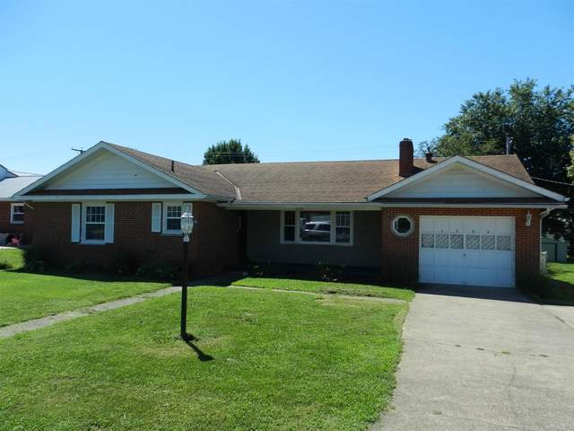 1731 Christopher Road, Aberdeen, OH 45101 (MLS #1666257) :: Apex Group