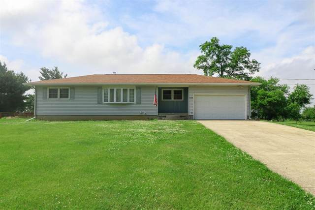6311 Moder Lane, Madison Twp, OH 45042 (#1666274) :: The Chabris Group