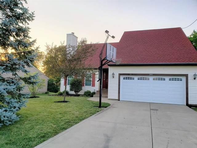 380 Randy Lane, Monroe, OH 45050 (#1666449) :: Century 21 Thacker & Associates, Inc.