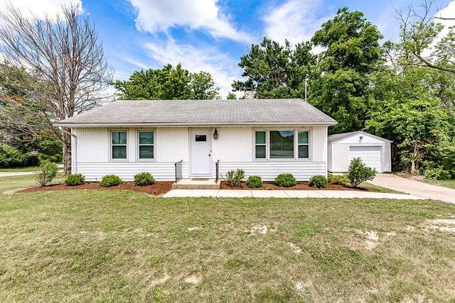 4134 Oxford Millville Road, Oxford, OH 45056 (#1666916) :: The Chabris Group