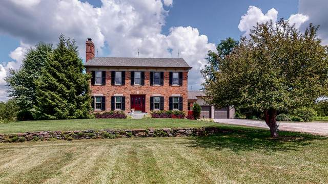 1398 Sample Road, Oxford, OH 45056 (#1668169) :: The Chabris Group