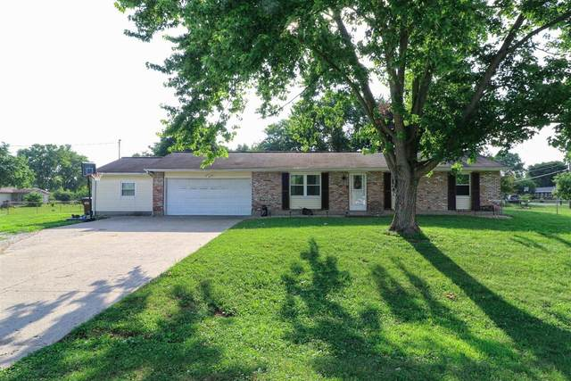 1662 Timmy Drive, St Clair Twp, OH 45011 (#1668207) :: The Chabris Group