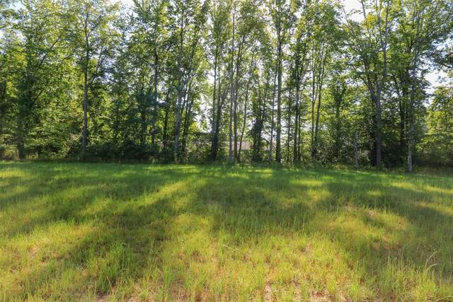 494 Sanctuary Way #14, Union Twp, OH 45255 (MLS #1668873) :: Bella Realty Group
