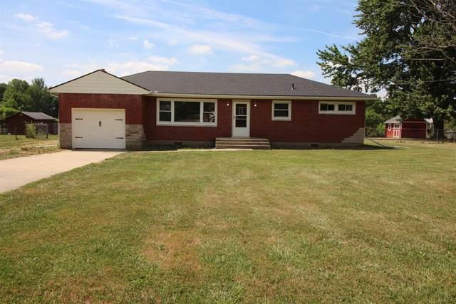 489 Grandview Drive, Clearcreek Twp., OH 45036 (#1668902) :: Century 21 Thacker & Associates, Inc.