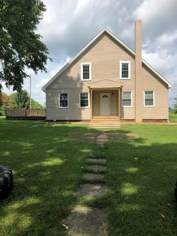 8704 Washington New Martinsburg Sw Road, Perry Twp, OH 43160 (#1669257) :: Century 21 Thacker & Associates, Inc.