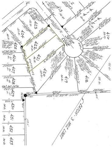 718 Skive Cove, Lakengren, OH 45320 (#1669567) :: Century 21 Thacker & Associates, Inc.