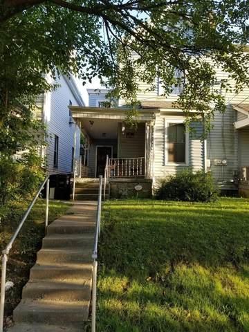 1841 Hewitt Avenue, Cincinnati, OH 45207 (#1669739) :: Century 21 Thacker & Associates, Inc.