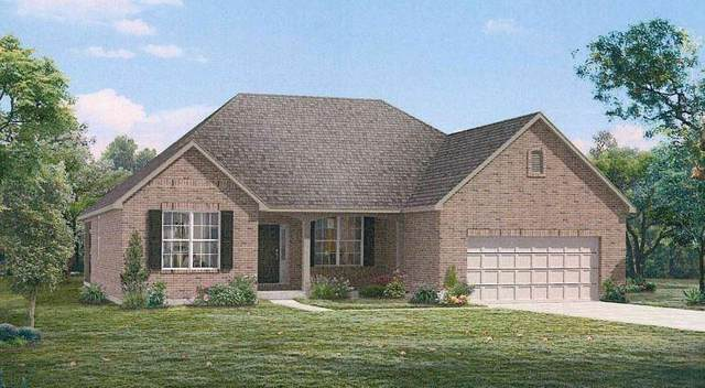 5020 Alta Court, Liberty Twp, OH 45011 (#1669810) :: The Chabris Group