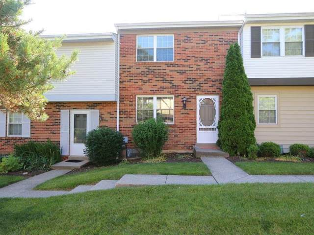 7527 Queen Ann Court, West Chester, OH 45069 (MLS #1670781) :: Apex Group