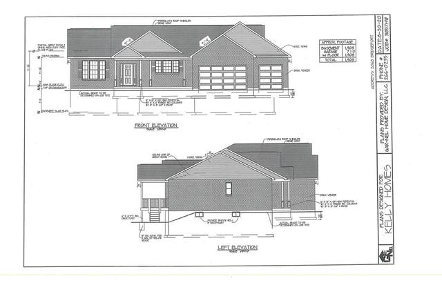 2068 Bridgeport Drive, Hamilton, OH 45013 (#1671585) :: The Chabris Group