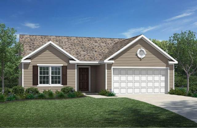4940 Jessica Suzanne Drive, Morrow, OH 45152 (#1671720) :: The Chabris Group